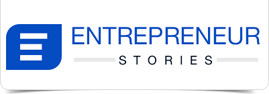 entrepreneur stories